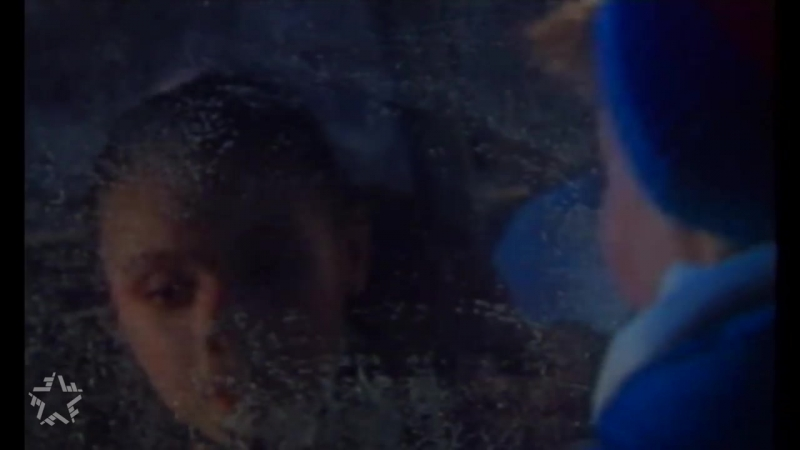 Бутусов Наутилус Помпилиус - На берегу безымянной реки