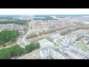 Краснотурьинск 2 км от пульта дистанция 5826 м высота 127 м