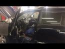 Противоугонная защита Toyota LC 200 в Угон.нет Томск