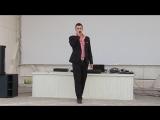 Алексей Бабаков - Я люблю тебя до слез (Серов)