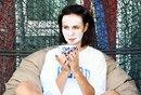 Саша Зверева фото #45