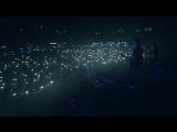 Операция Пластилин - Москва, ГЛАВCLUB, 25.03.18 / видео-отчет с концерта