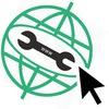 Web Platinum Studio - Создание веб сайтов.