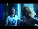 VideoJoiner171026155409 Egor Krid i Arina Kuzmina Ya ostanus polnaya versiya