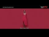 #Nause ft Pretty Sister - Dynamite #Динамит#Europa Plus TV #Словарный запас #с русскими субтитрами
