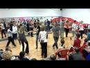 JnJ финал Am-FNovice-Pro-LAdvanced All-Skate-2 Большой Pro-Am18