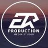 ER-PRODUCTION | Видеостудия