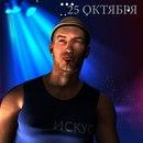 Валерий Панфилов фото #22