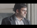 Первый русский трейлер к фильму «Довлатов»