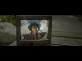 Thundercat - 'Show You The Way (feat. Michael McDonald &amp Kenny Loggins)' (Official Video)