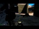 CoD4 _ Trolling 1.0 by Storr [Frag Movie_Troltage]