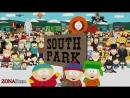 Южный парк. Весь 20 сезон до утра в прямом эфире LIVE