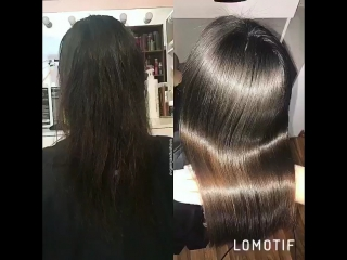 Восстановление волос любой сложности 🏆 keratin _botox_evgeniyaadusheva+7978-120-58-51