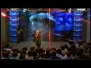 C.C. Catch - Soul survivor ( live, Sky Channel ) ( 1987 )