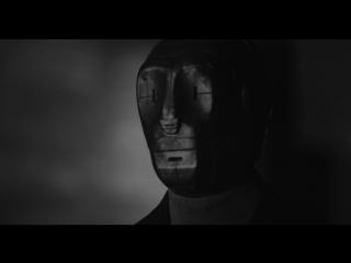 The Rasmus - Silver Night (2017) (Pop Rock)