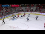 NHL 2017-18 RS Tampa Bay Lightning vs Detroit Red Wings