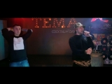 STAFFKA BATTLE: CHERA BENDES vs M1LL / Teaser