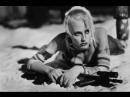 Танкистка / Tank Girl (1995)