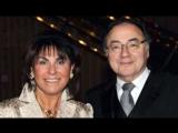 Канадский миллиардер Шерман и его супруга были задушены