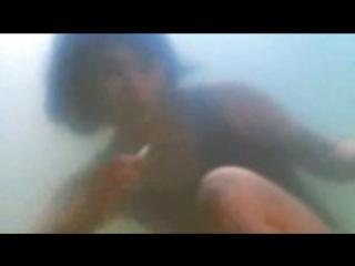 Mo Lu Kuang Hua - drown non fatal (Hong Kong 1993)