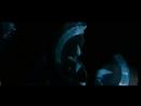 официальный трейлер Avengers War of Infinity НЕ ФЭЙК !!