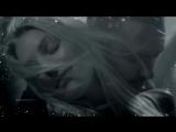 Blank and Jones ft. Delerium  Fallen (Cafe del Mar Remix)