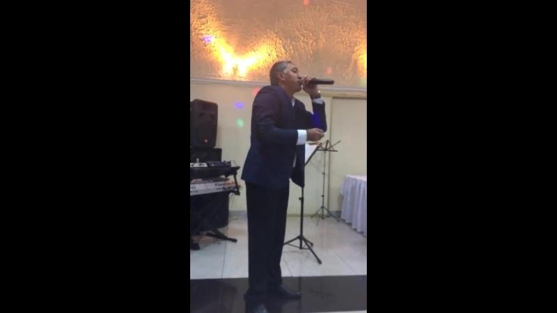 Gagik Afrikyan Ax En Yerkri Hoxin mernem - Hay Fidayin 2018