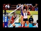 Top 10 Best Volleyball Setters In The World 2018