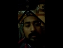 Sonu Rajput - Live