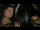 ГОРБУН ИЗ НОТР-ДАМ (1997)-9.Твои друзья споют для Тебя