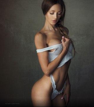 Тайский массаж секс самара женские массаж видео с сексом