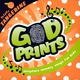 Totally Tangerine Performers - Lord I Trust In Your Faithful Love (God Prints 3 Album Version)