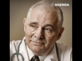 Доктор мира Леонид Рошаль
