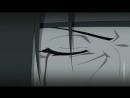 Наруто Ураганные хроники, 137 серия (Саске против Итачи)