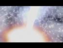 Все про вселенную_ Галактики, планеты, космос (National Geographic)
