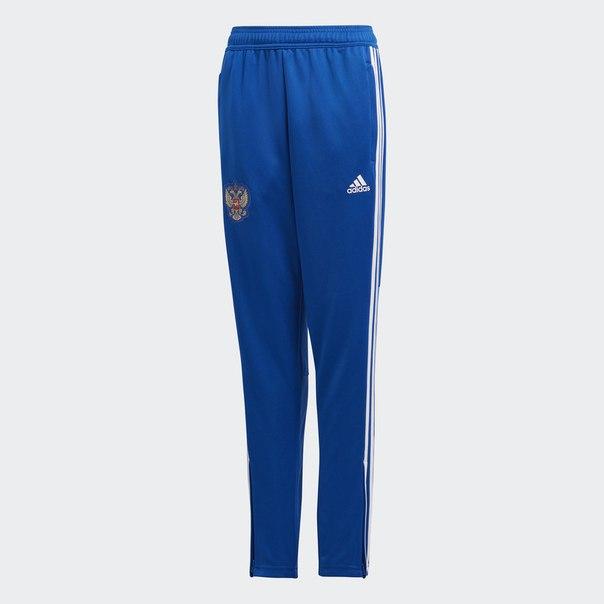 Тренировочные брюки Россия