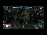 Injustice 2_2018-02-04-13-03-55.mp4