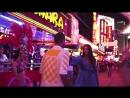 Arash ft. Mohombi - Se Fue-title=Arash ft. Mohombi - Se Fue - 720HD - VKlipe