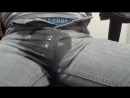 Videos pissed jeans 372