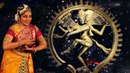 Learn Bharatanatyam Basic Steps For Beginners with Srekala Bharath Hand Mudras Eye Movements