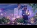 Владимир Захаров и гр Рок острова Позволь тебя любить