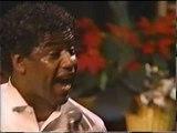 Al Green Let's Stay Together (Live 1990)