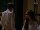 67a. Presence of Mind (1999) Španělsko