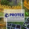 Садовый и зимний инвентарь - PROTEX