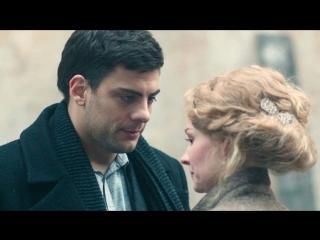 Фильм «Довлатов» вошел восновную конкурсную программу Берлинского кинофестиваля!