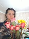 Валюшка Васильева