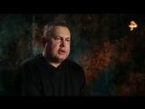 Загадки человечества с Олегом Шишкиным.19.03.2018 - YouTube