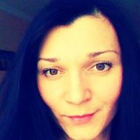 Аватар Ирины Савени