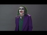 Tommy-Wiseau-s-Joker-Audition-Tape-Nerdist-Presents