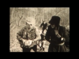 Фильм-вестерн Сказка о Золотом Роге.1972год.окрестности Никеля.
